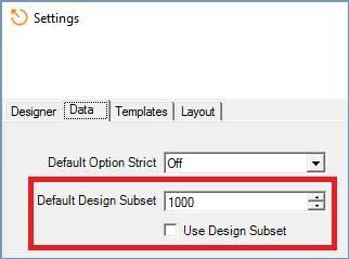 DesignSubSetTip_3